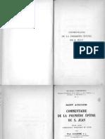 SC 075-Augustine_Commentaire sur 1 Jn.pdf