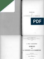 SC 080-St.Jean Damascene_Hom. sur la Nativite et la Dormition.pdf