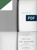 SC 085-Didyme l'Aveugle_Sur Zacharie III.pdf
