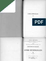 SC 088-Defensor de Liguge_Livre d'etincelles II.pdf
