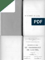 SC 094-Baudouin de Ford_Le sacrement de l'autel II.pdf