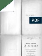 SC 095-Methode d'Olympe_Le banquet.pdf