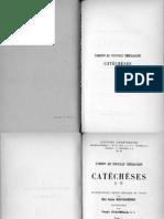 SC 096-Symeon le N.Th-Catecheses.pdf