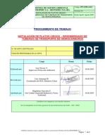 PT_USPA_012