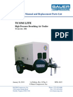 MNL-0423.pdf