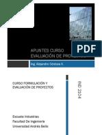 Apuntes 01-02.pdf