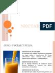 Nectares Para Eval