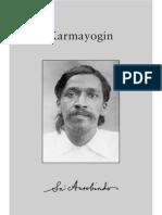 Karmayogin-Sri Aurobindo.pdf
