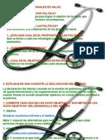 administracion en Salud
