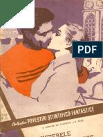 072 Donáth András, Fáskerthy György, Haás Endre - Misterele unei curse (5)
