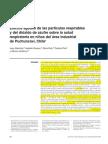 04. Azufre PDF