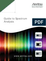 GuideToSpectrumAnalyzers.pdf