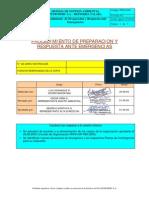 PSGA_005