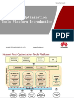 Huawei Post-Optimization Tools Platform Introduction-PRS part 20110530.pdf