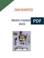 SISTEMAS NEUMATIccccccdCOS 1