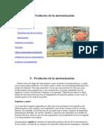 5 PRODUCTOS DE METEORIZACION.docx