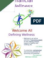 Financial Wellness BMA.pptx