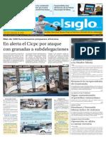 ediciónImpresa9demayo.pdf