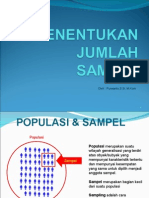 stat_metolit_sampel.ppt