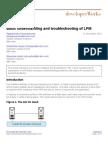au-LPM_troubleshooting-pdf.pdf