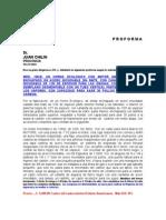 Mod. 128-b Con Canaleta y Espiedos de Acero Inoxidable, 200.Doc