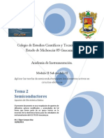 M2S2 Tema 2 semiconductores.pdf