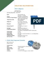 Transmitter Fix