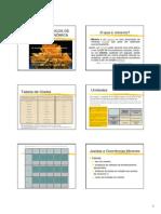 AT02pqmn_folhetoscor.pdf