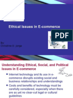 MELJUN CORTES Ethical Dimensions