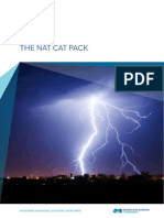 12-0268 Nat Cat Pack Full v5