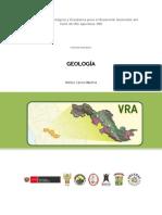 geologia vrae.PDF