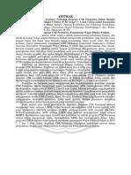 Csr Pertamina 10323a