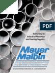 Mayer Malbin Brochure 2013