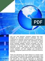 MELJUN CORTES Strategic Approach of E-commerce