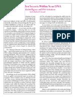 Hidden Secrets-2 PDF