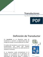 Sensores+y+Transductores