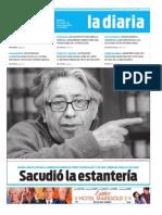 la_diaria-20150507