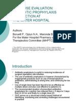 drug_use_evaluation_poster.ppt
