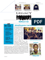 LEGACY Youth Project News Vol 1 No 1 (FALL:WINTER 2013).pdf