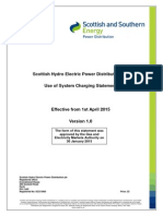 SSE-Power-Distribution-SHEPD-Embedded-Networks-DUoS-Charging-Statement-April-2015