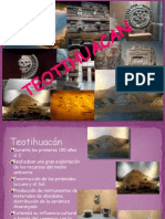 TEOTIHUACAN.pptx