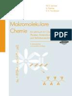 [Manfred_Dieter_Lechner,_Klaus_Gehrke,_Eckhard_H._(BookSee.org).pdf