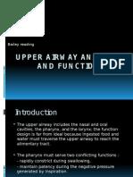 Upper airway anatomy and function.pptx