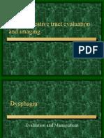 upper digestive-dysphagia.pptx