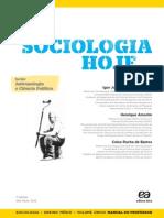 Abril_Educacao_PNLD_2015Sociologia_Hoje__Volume_Unico__ProfessorSociologiapag1.pdf