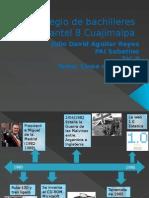 Linea Del Tiempo_JulioAguilar_b1 (1)