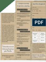 2014 Arcos.pdf
