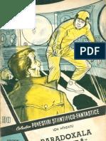090 Ion Mînzatu - Paradoxala aventură (1)