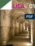 revista_italica_01.pdf