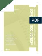 Agenda Dos Cidadãos - Jornalismo e Participação Cívica Nos Media Portugueses